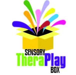 Sendory theraplay