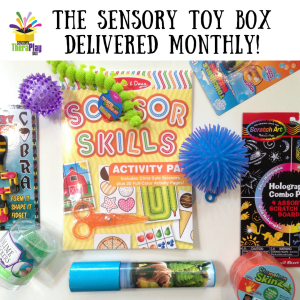 sensory-sept-box