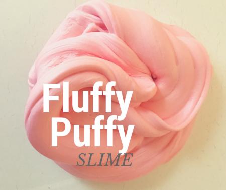 fluffpuffyslime